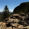 Staunton State Park finally open, a wilderness oasis near Denver