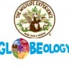 Globeology at The Wildlife Experience–Win a 4-pack of tickets!