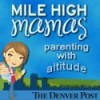 Sign up for Mile High Mamas' newsletter to receive the hottest deals and events!
