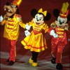 Weekly Event Round-up: Disney on Ice, All About Kids Expo and More!
