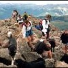 Top 10 things to do in Colorado before you die