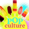Pop culture: 10 frozen-pops recipes your kids will love