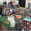 Event Round-up: Mountain Fest, Toy Train Show & More!